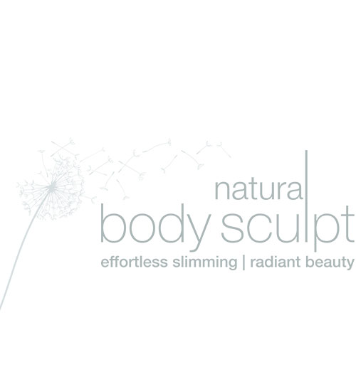 Natural Body Sculpt